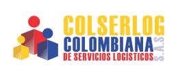 Colserlog S.A.S